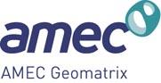 Ame Geomatrix