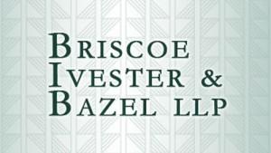 Link to Briscoe Iverster & Bazel LLP